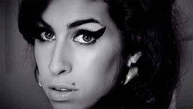 According to our Top 24 Users, who got the high scores predicting last year's MTV Movie Awards, 'Amy' will win Best Documentary Film.
