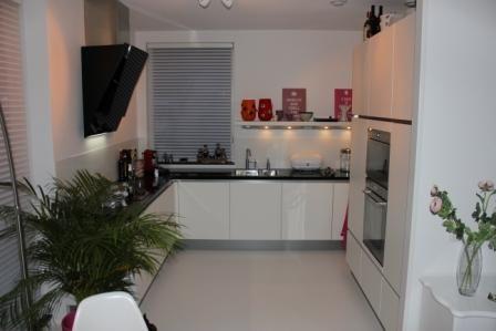 Grando Keukens Zaandam : Grando keukens zaandam referentie referentie keukens