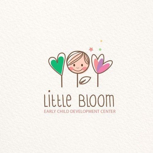 3db490a8a0d1e Image result for german childcare logo   Creche Logo   Kindergarten ...