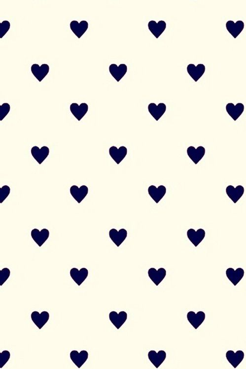 Cute Tumblr Wallpaper Backgrounds Pinterest The