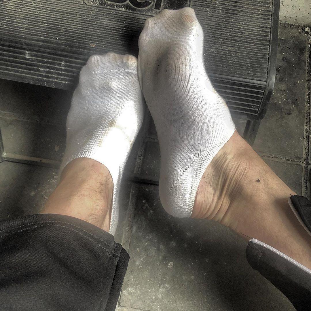 #whiteanklesocks #sokken #anklesocksfetish #socken #anklesocks #cleansocks #smellysocks #hotsocks #lovesocks #sockssniff #sockswag #mensocks #sokjes #sweatysocks #lowcutsocks #dirtysocks #sneakersocks #cutesocks #sockfeet #socks #whitesocks #anklesockslover #sockfetish #socklover #lowsocks #sexysocks #stinkysocks Cute socks | Cool socks | Sock shoes | Crazy socks | My socks | Happy socks | Winter | Girl | High | Leggings | Funny | Fuzzy | Pattern | Forever 21 | Crew | Ideas | Fall Outfits | Kore
