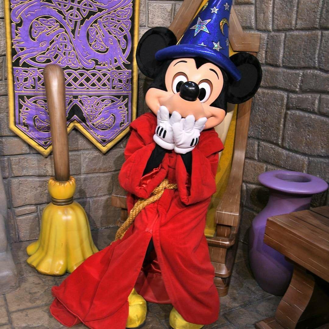 pinomar cadena m on marvel superheroes mickey mouse