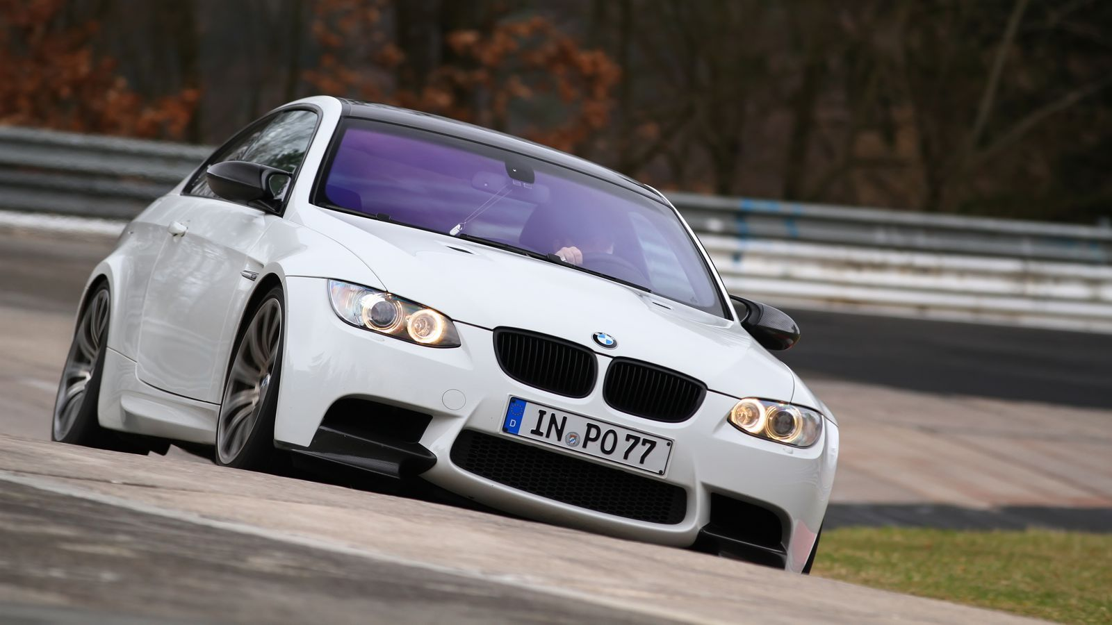 Bmw m3 e92 check out these bimmers http