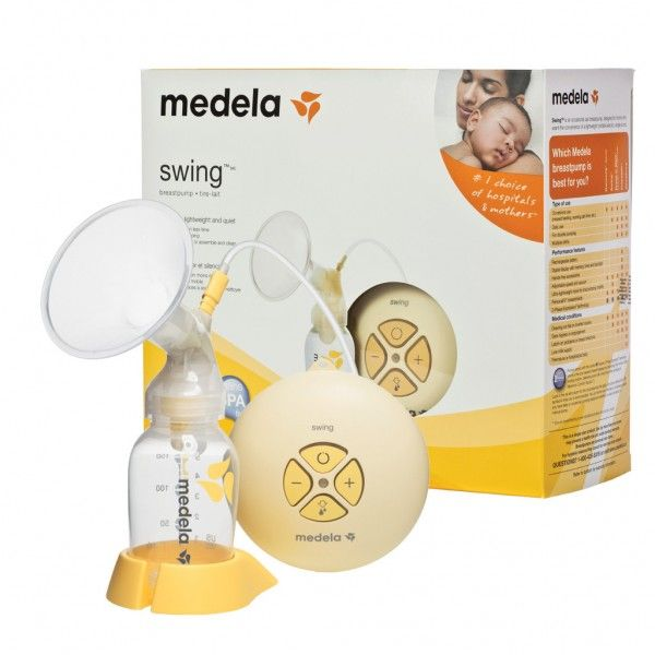 Pin On Medela