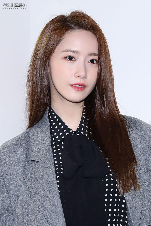 천의미모윤아 on Twitter | Yoona, Yoona snsd, Girls generation