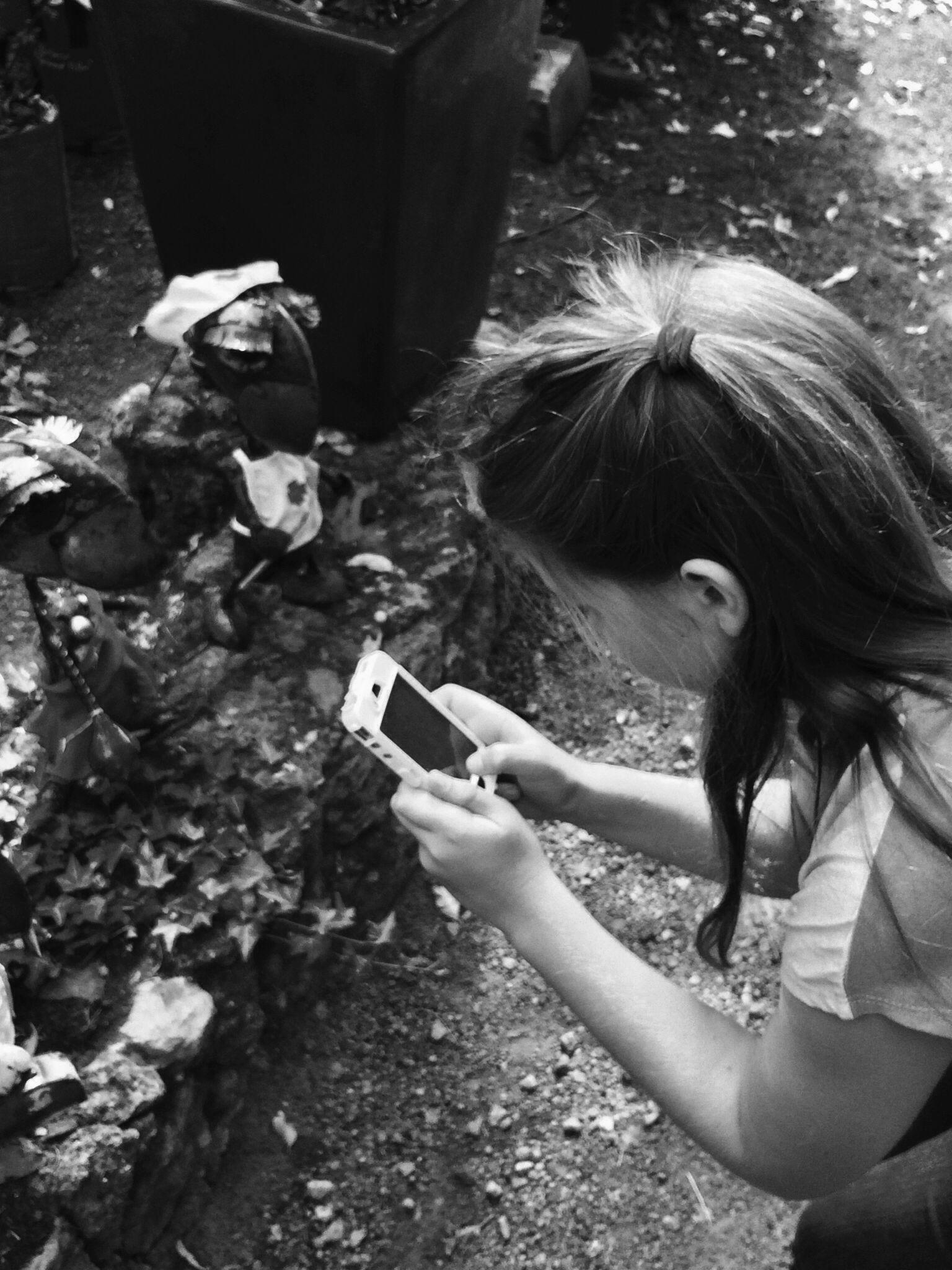 Budding Photographer My Pics Amature Photography Progress