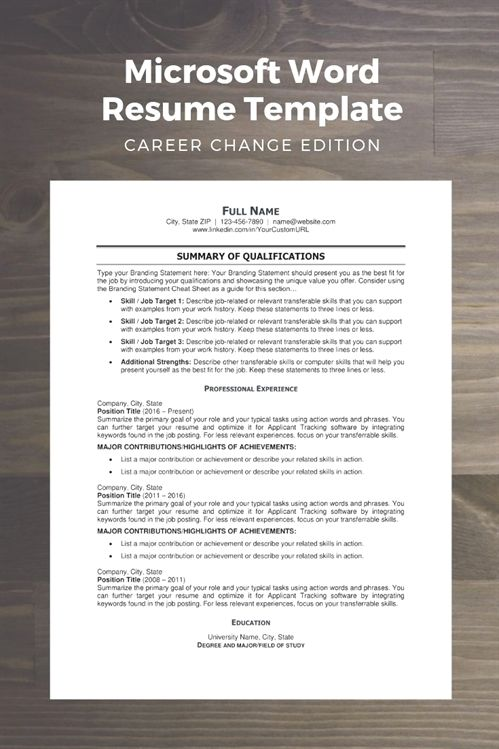 pin by anisij tixonov on resume help life