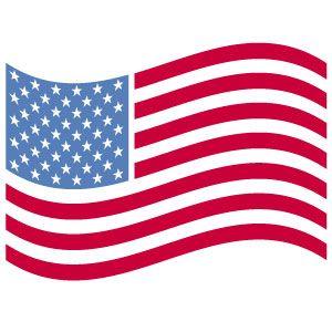 American Flag Clip Art Http Andynortnik Com Clipart 1 Htm American Flag Clip Art Clip Art 4th Of July Clipart