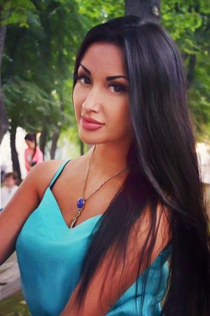 For Beautiful Russian Personals