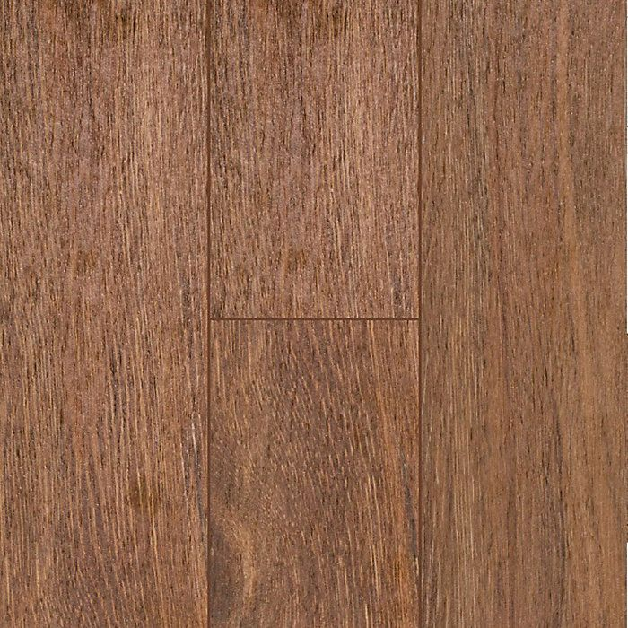 Virginia Mill Works Engineered 3 8 X 5 Beals Hickory Engineered Hardwood Flooring Hickory Flooring Flooring