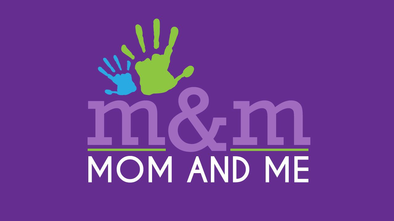 Church of the Shepherd – Mom and Me Play Date: April 8 at McClay Library