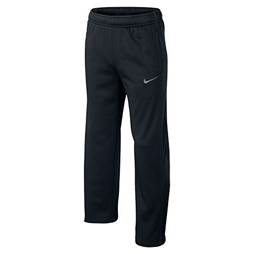 57c3f485abf22 NIKE GIRLS KO 20 FLEECE YOUTH TRAINING PANTS SMALL * Check out this ...