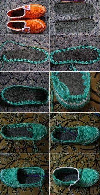 crochet-tuto-slippers-27.jpg 335×650 piksel