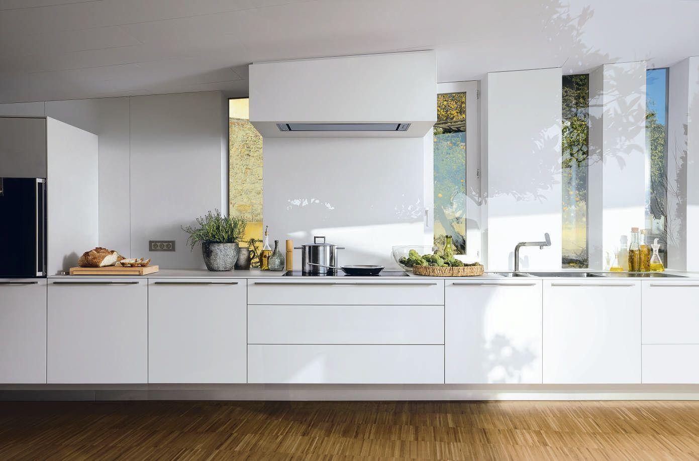 Magasin Salle De Bain Chambery ~ modele cuisine design cuisines design pas chres cuisine plus with