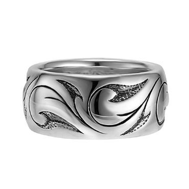 30++ Best place to buy mens jewelry online information