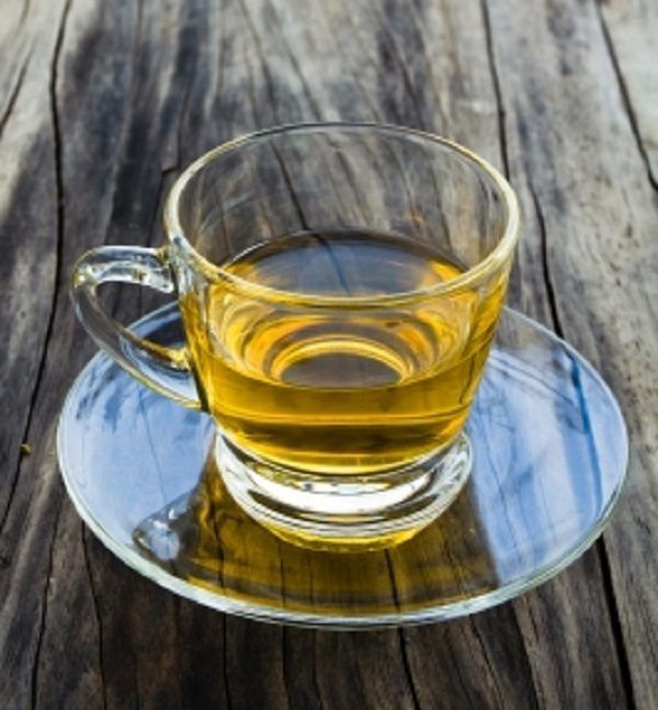 Sour Stomach Remedies, Causes
