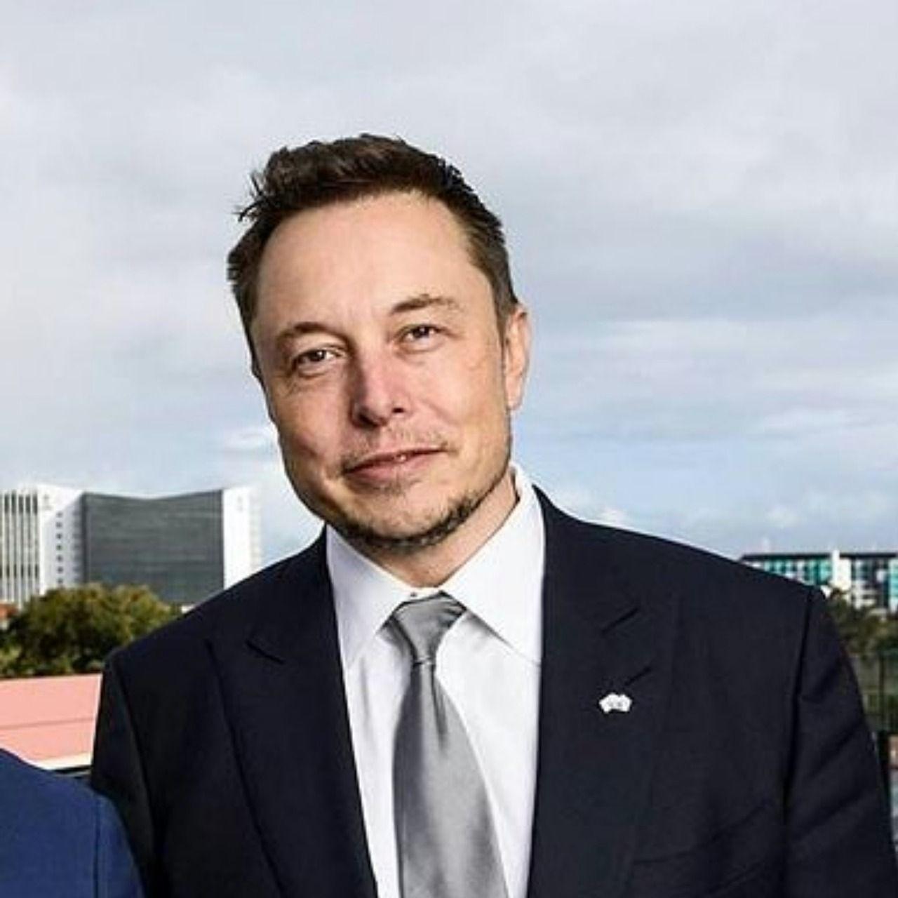Elon Musk Elon Musk Elon Musk Spacex Elon Musk Tesla