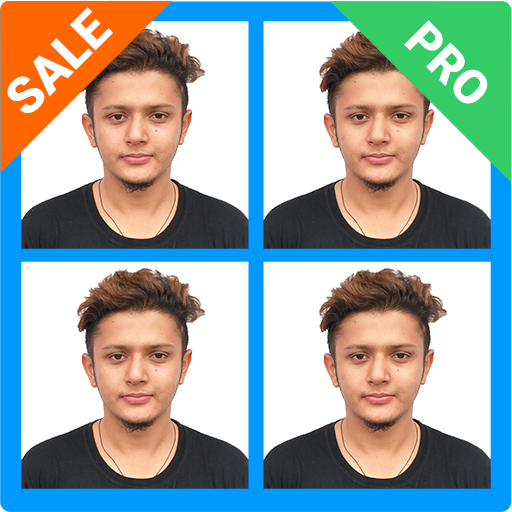 Passport Size Photo Maker Id Photo Application Id Passport Photo Lite Apk Photo Maker Photo Printing Apps Photo Apps