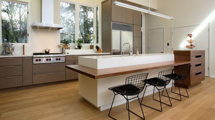 Great Precision Cabinets U0026 Trim   Contemporary Portfolio To Think About      ^