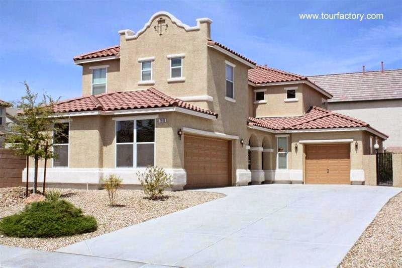 Casas Estilo Americano Pesquisa Google House Styles House Mansions