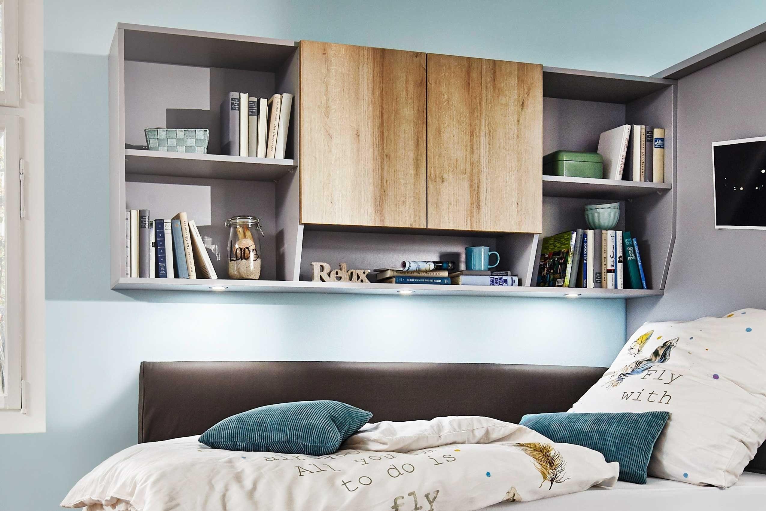 Bettuberbau Ohne Bett Bett Mobel Schlafzimmer Design Bettuberbau
