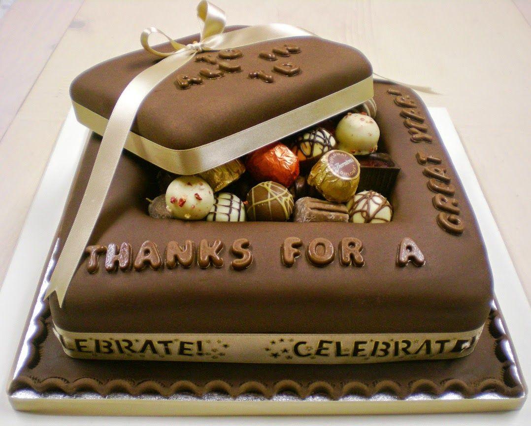 صور عيد ميلاد خلفيات كيك قوالب حلوة عيد الميلاد جديد 2015 Birthday Cake Chocolate Cake Designs Birthday Beautiful Birthday Cakes