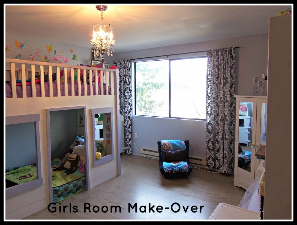 Best 25 House Beds Ideas On Pinterest Toddler Girl Beds