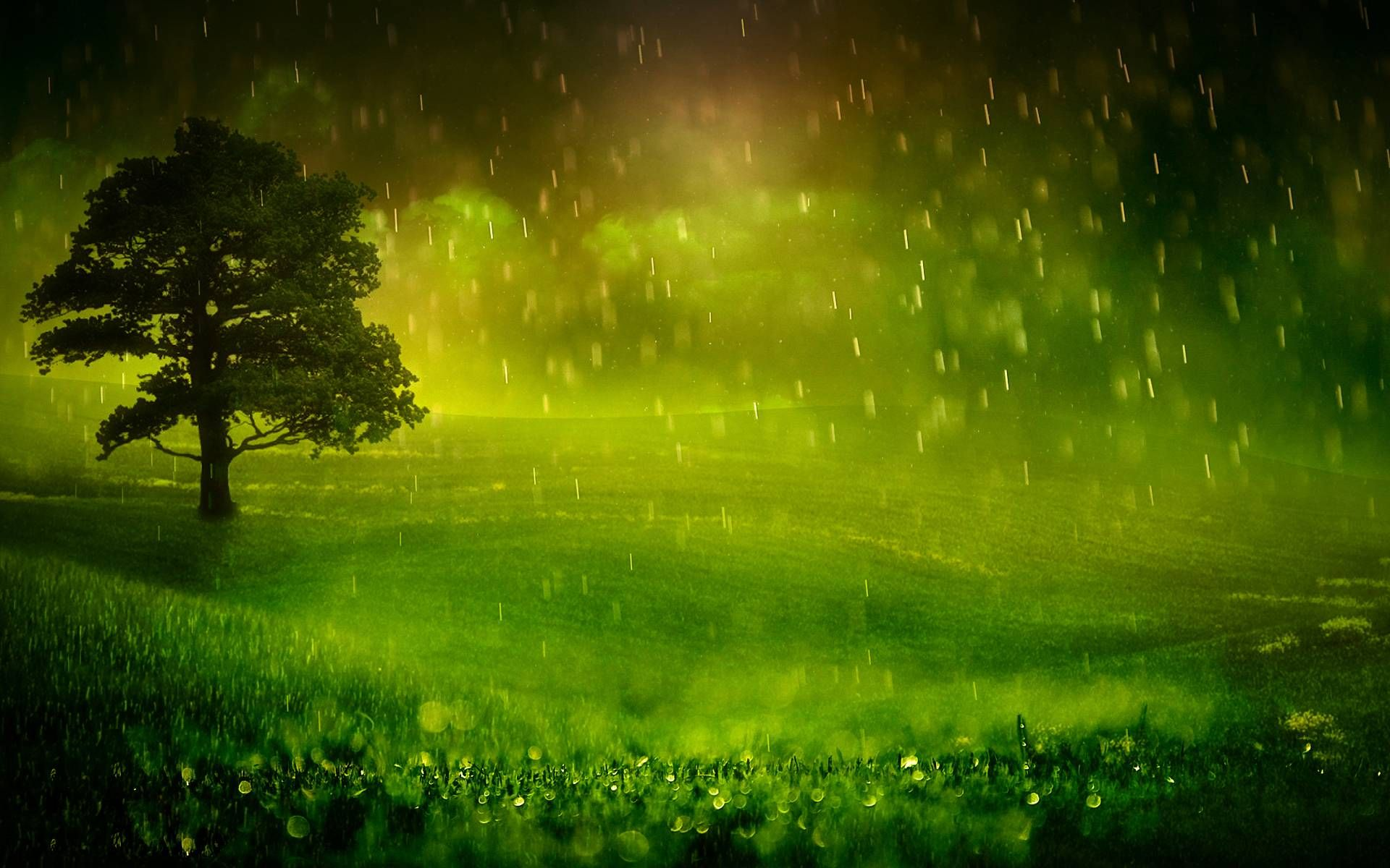 Download free rainy wallpapers for your mobile phone top rated download free rainy wallpapers for your mobile phone top rated 1280720 rainy images wallpapers voltagebd Images