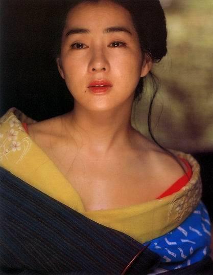 女優 おしゃれまとめの人気アイデア pinterest masahiro suzuka ジャパニーズビューティー 吉永小百合 ビューティー