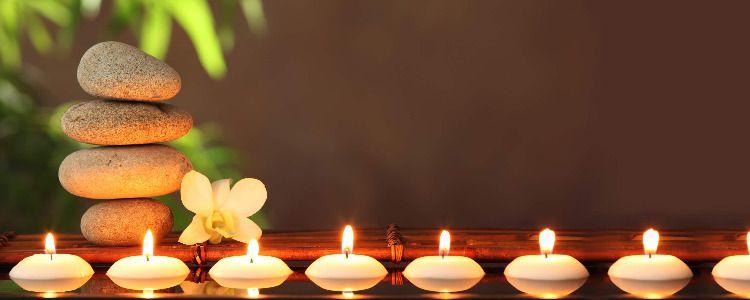 Pin On Full Body Massage Center