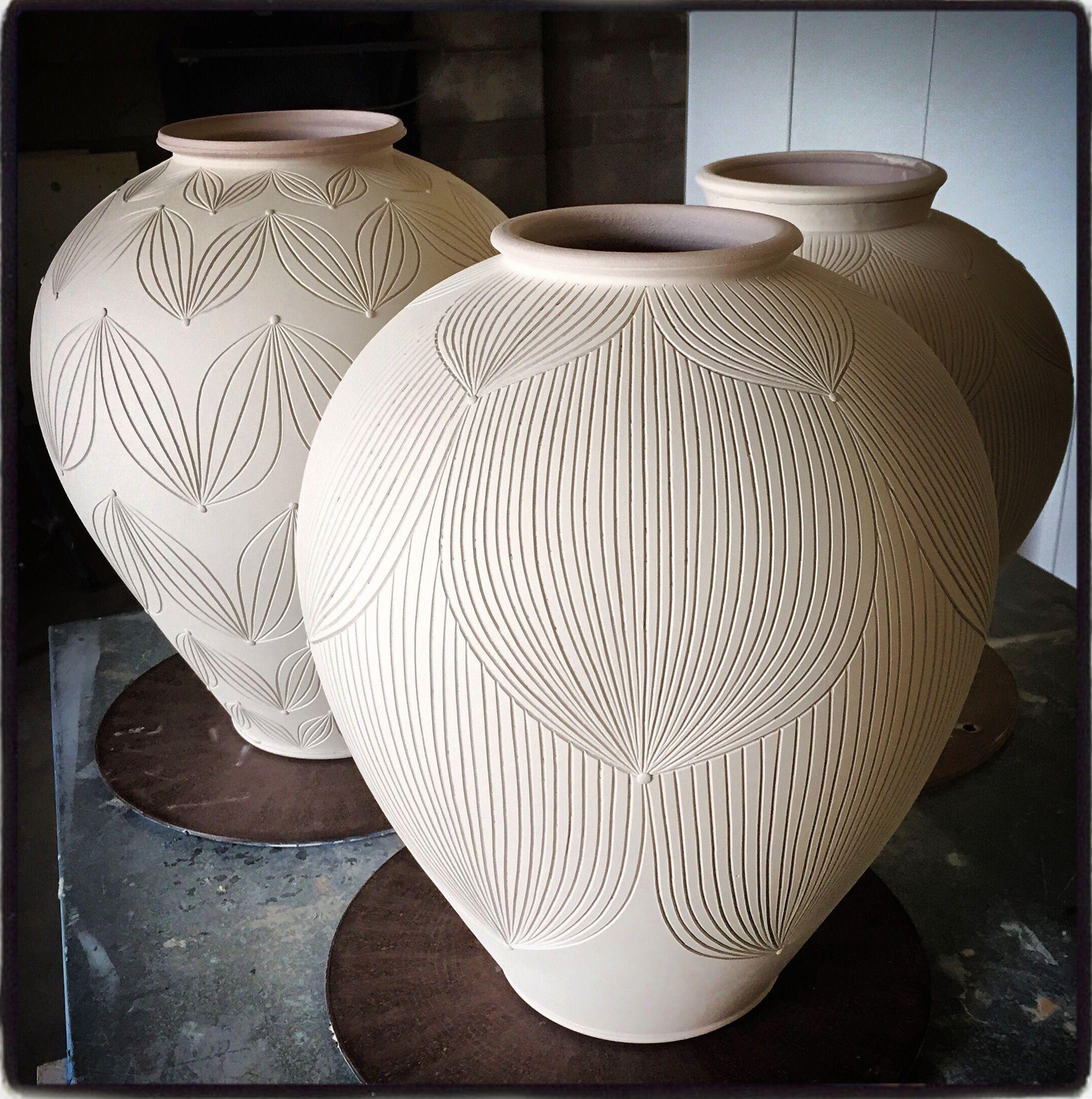 Field Adam 51 In 2020 Contemporary Ceramics Ceramic Art Ceramic Texture