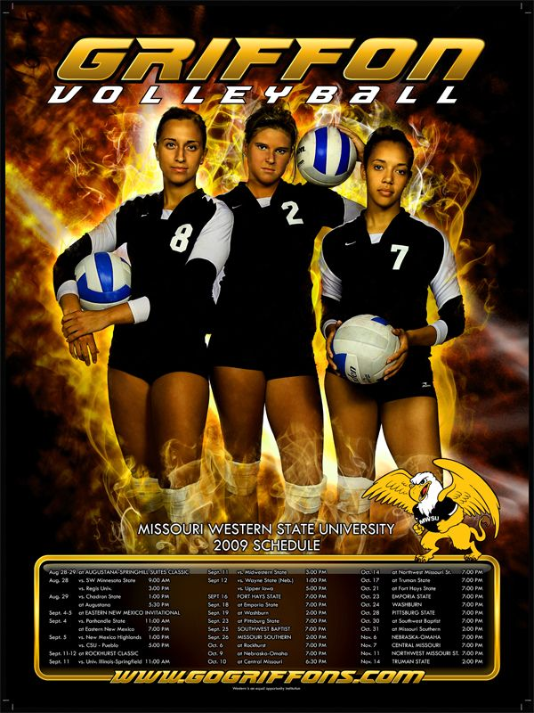 Volleyball Love The Fire To The Pic It S Awesome Volleyball Photography Volleyball Pictures Volleyball Senior Night