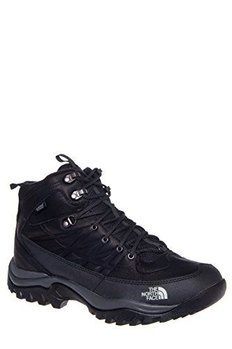99e497348 wow The North Face Storm Winter WP Boot Men's   Men Casual Shoes in ...