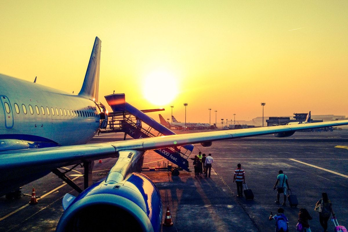 五大廉航優劣比拼 性價比最高 Trip, Travel, Air travel