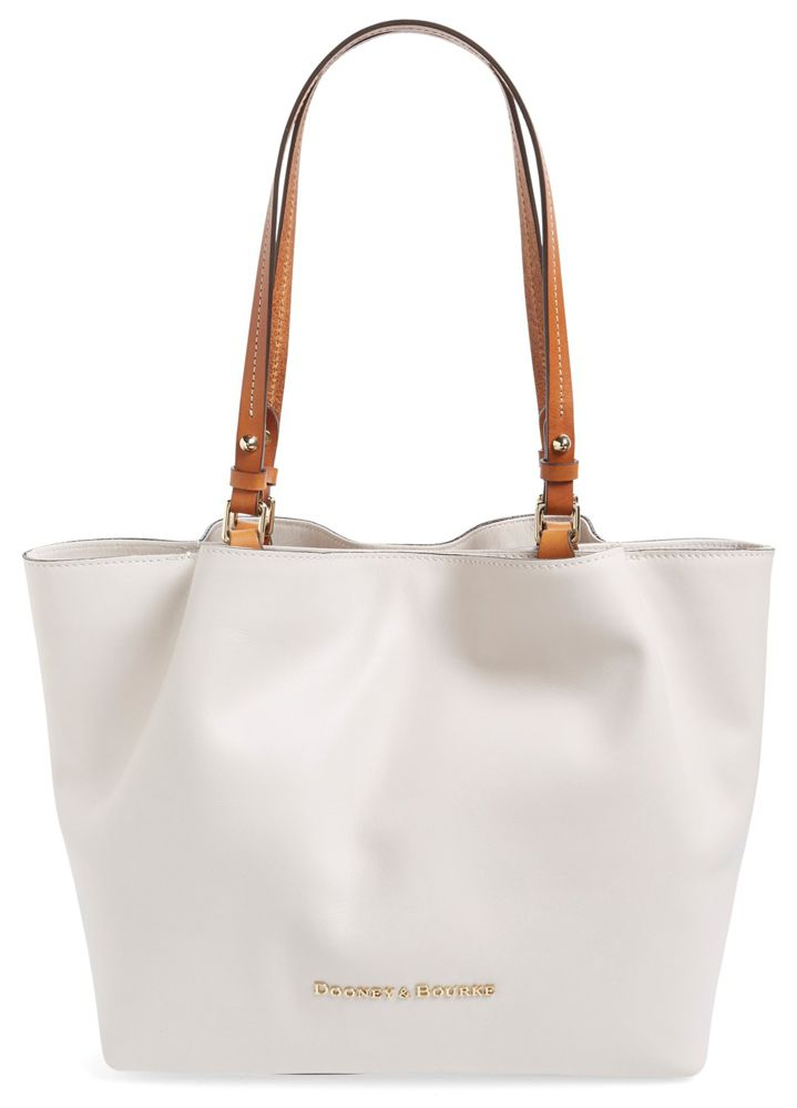822cb31af Dooney-and-Bourke-City-Flynn-Tote | Handbags | Dooney bourke ...