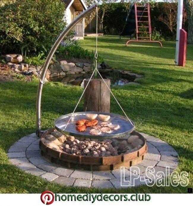 Gartengestaltung Ideen Gartengestaltung Ideen Feuerstelle Garten Gartengestaltung Ideen Garten