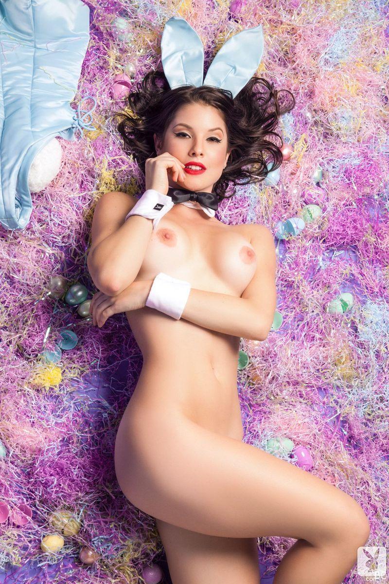amanda cerny naked body | amanda cerny hot | pinterest | amanda and