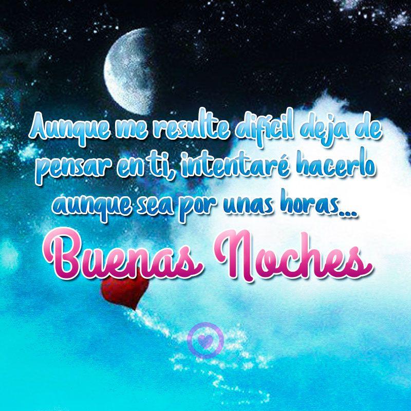 Imagenes De Buenas Noches 70 Imagenes Imagenes De Buenas Noches