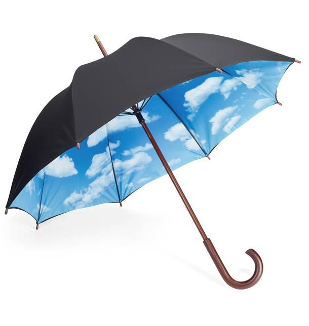 Ufunk Net Umbrella Best Umbrella Umbrella Designs