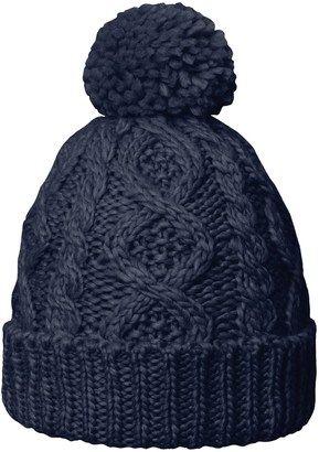 97762c680ca Rella Betto Merino Wool Hat - Fleece Lined (For Women)  hat  womens ...