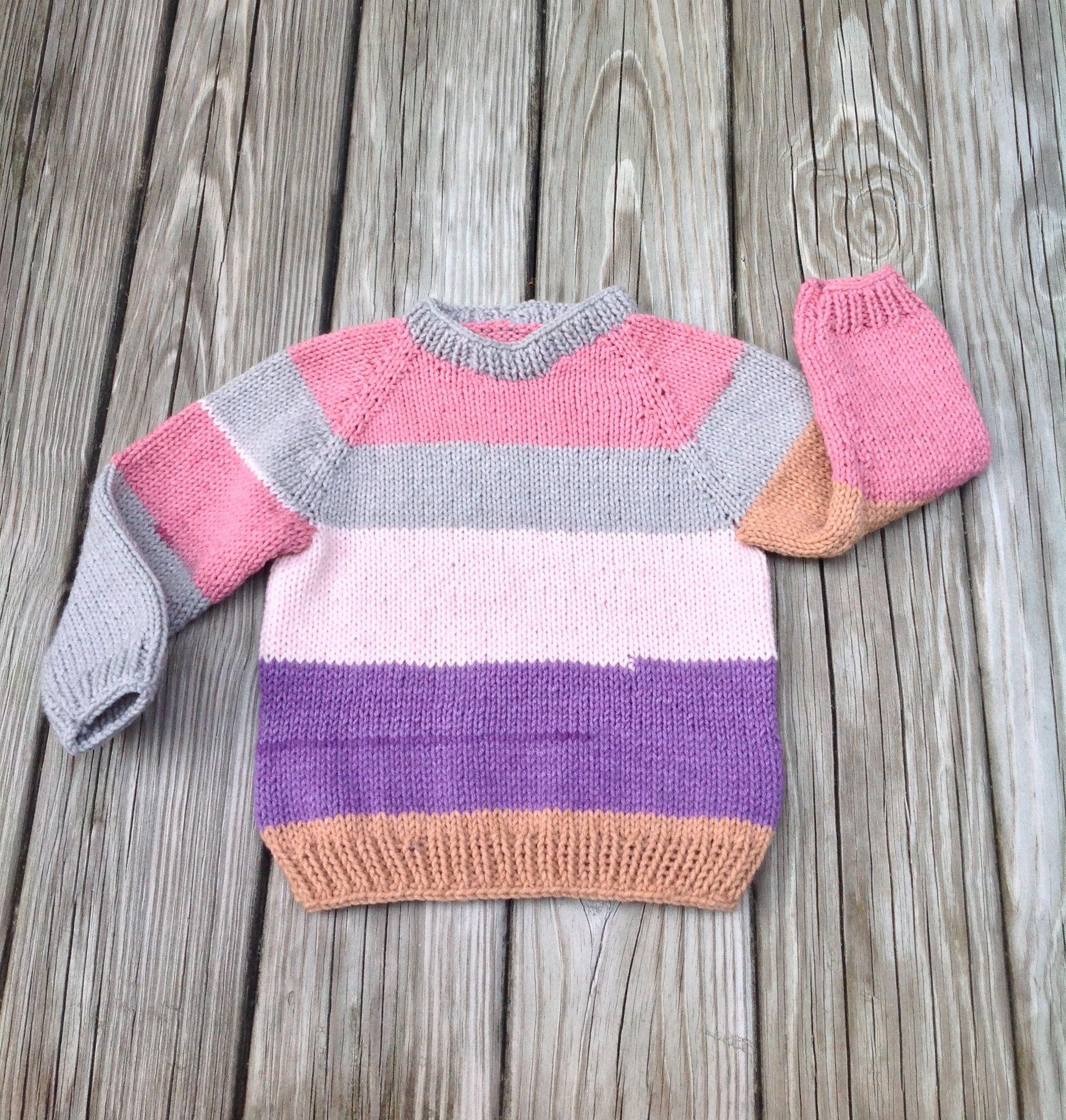 4ff47bbae Knit sweater