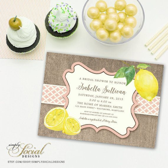 Fresh Lemon and Burlap Bridal Shower Invitation Printable Fresh Squeezed Lemonade Main Squeeze #freshsqueezedlemonade Fresh Lemon and Burlap Bridal Shower Invitation Printable Fresh Squeezed Lemonade Main Squeeze #freshsqueezedlemonade Fresh Lemon and Burlap Bridal Shower Invitation Printable Fresh Squeezed Lemonade Main Squeeze #freshsqueezedlemonade Fresh Lemon and Burlap Bridal Shower Invitation Printable Fresh Squeezed Lemonade Main Squeeze #freshsqueezedlemonade