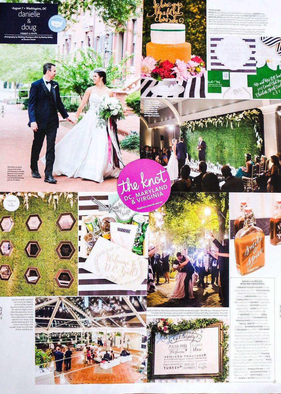 Washington dc wedding venues affordable