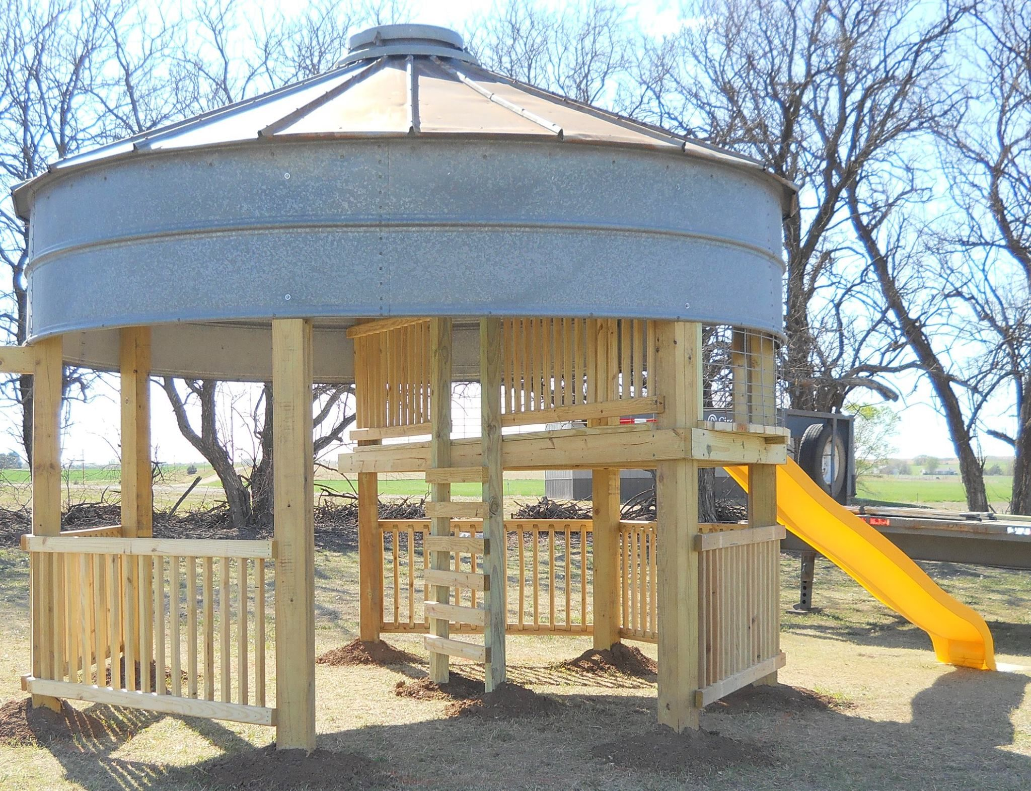 Woodworking Supplies Canada Play houses, Gazebo, Backyard