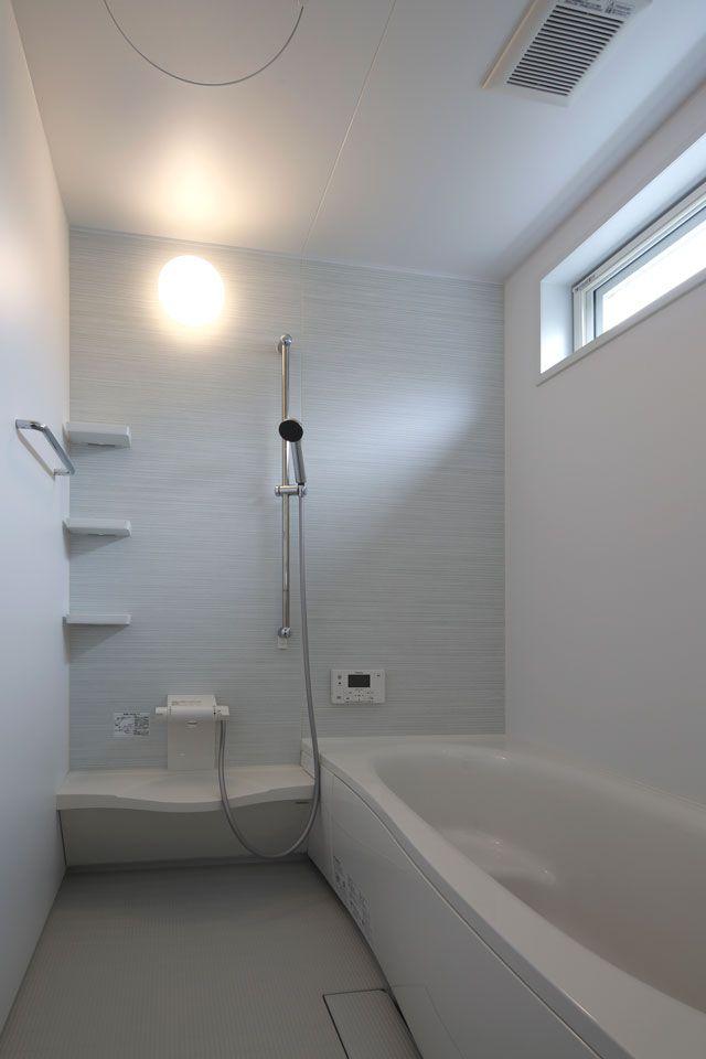 浴室 おしゃれまとめの人気アイデア Pinterest Amym 家 ユニットバス バスルーム