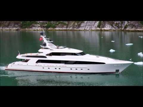 Usher Yacht Available For Charter Http Yachtcharterstoday Com