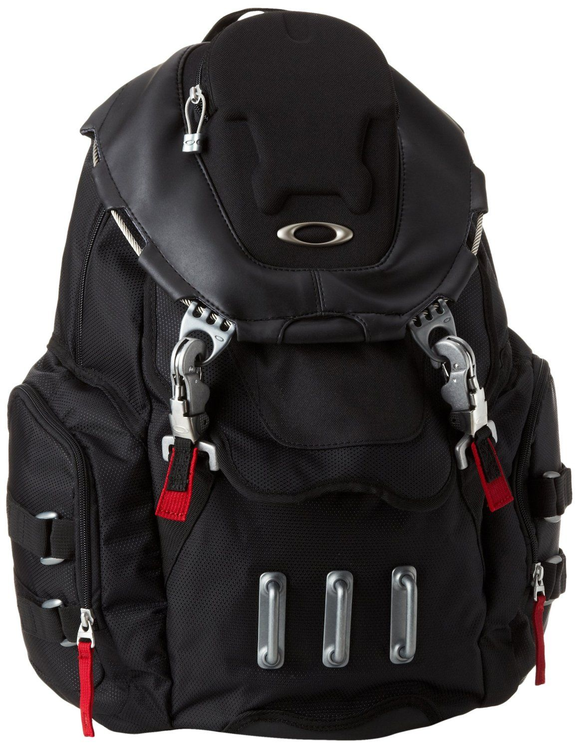 Oakley Backpack Mens Kitchen Sink Need This For My Mtb Outings