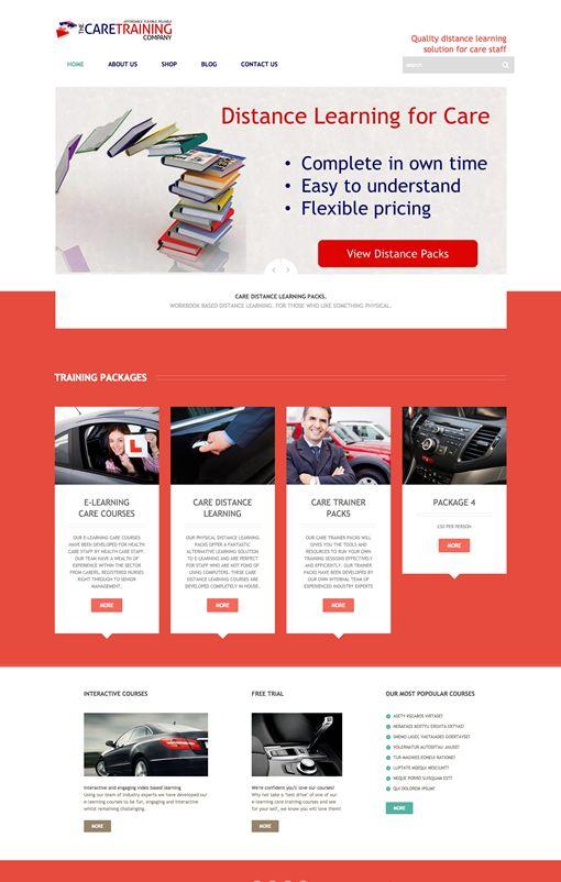 Pin By Coderra Ltd On Website Design Website Design Website Hosting Web Design