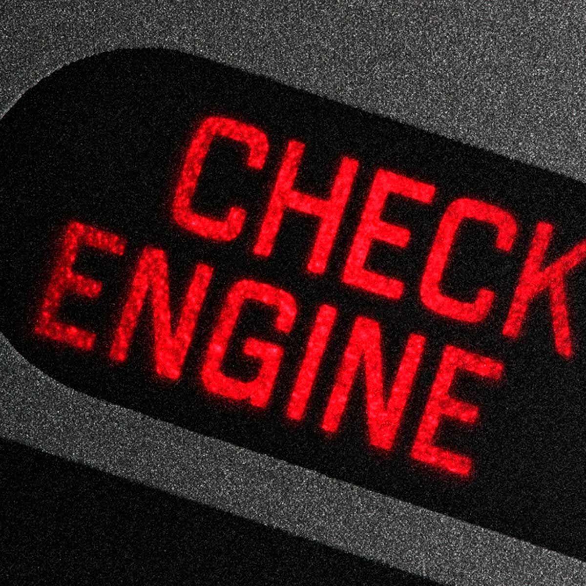 15 Car Problems You Can Diagnose And Fix Yourself Car Car Fix