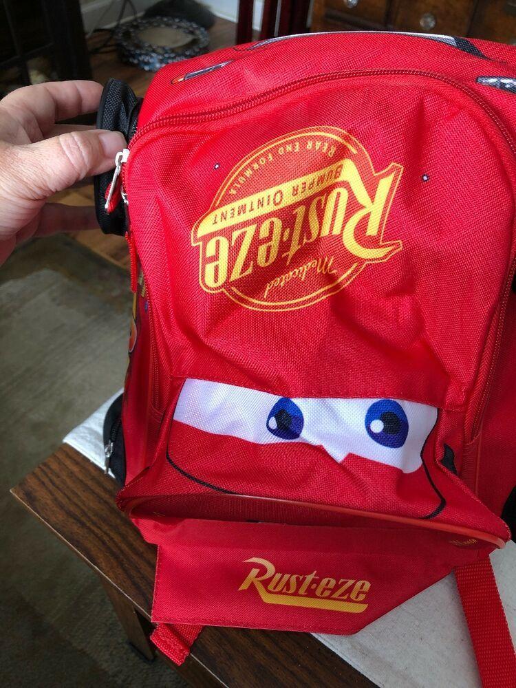 295a709e12b Backpack 12